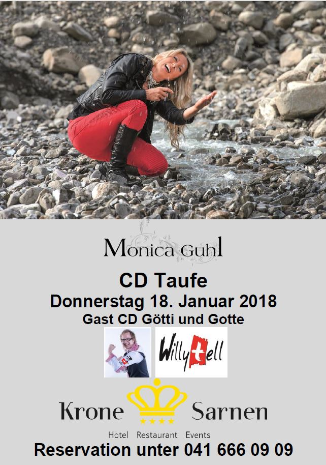 flyer_cd_taufe