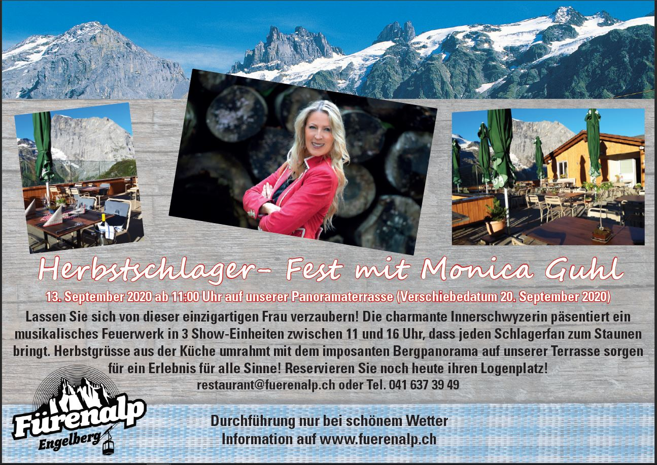 flyer_fuerenalp